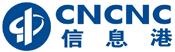 中国信息港官网